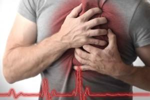 医师直言中年后5件事别再做当心被心梗盯上悲伤又害命