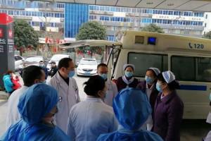 战疫启示录邓绍平科学防控是本次抗疫的最大收成