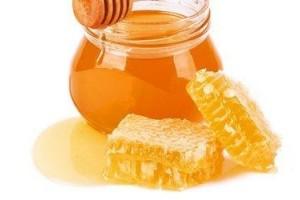 怎么经过运用蜂蜜到达祛斑的作用爱美人士必定要看