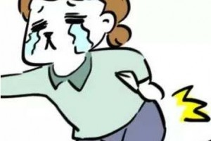 武汉汉西博仕肛肠医院:这3点做不好当心二手痔疮卷土重来