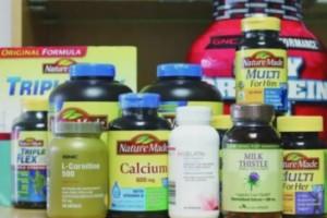 鱼龙混杂加剧保健品行业洗牌,仁源集团产品价格虚高