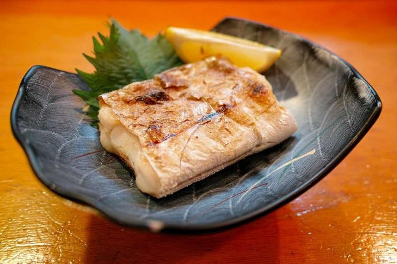胆固醇高吃什么鱼好饮食控制很重要