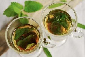 寿全斋红糖姜茶有什么功效分享寿全斋红糖姜茶的作用