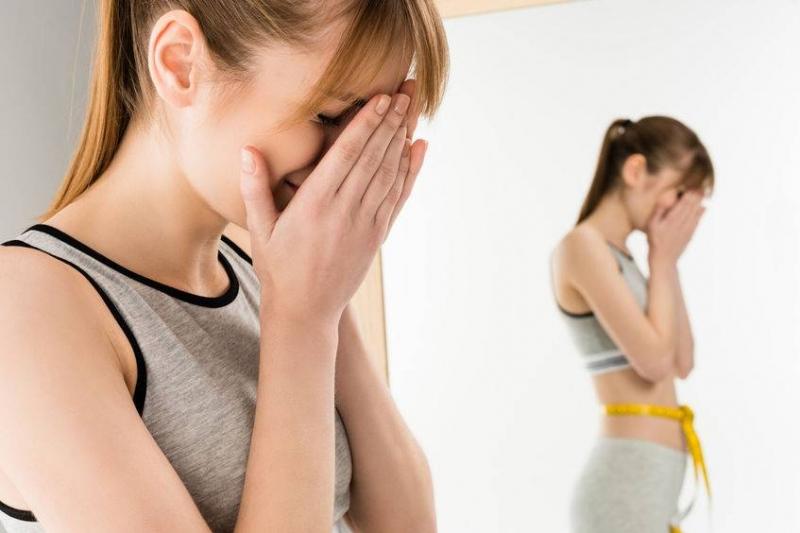 家中多放几面镜子宅生活的15个健康法则