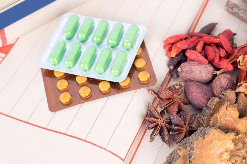 黑胡椒有什么功效常吃吃黑胡椒对身体有7大好处