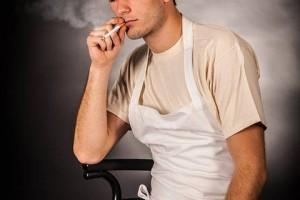 减少吸烟量的方法是什么怎么才能戒烟