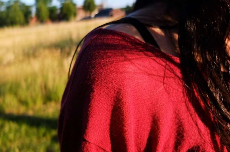 好大年龄可以做肩颈做肩颈的好处