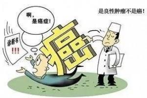 """西安东大肛肠医院:""""肛乳头瘤""""是不是""""肿瘤""""?"""