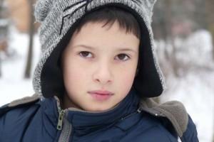 冬季养生菜谱哪些是儿童适合吃的常吃对儿童有哪些好处