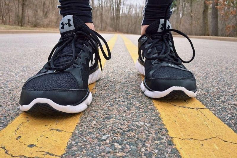 最好的锻炼方法是什么究竟哪种锻炼方法才是最好的