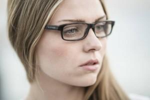 保护眼睛简单的画换个屏保真的可以保护眼睛吗
