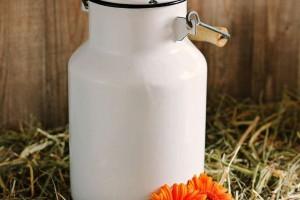 偏头痛可以喝牛奶吗偏头痛的原因都有哪些呢
