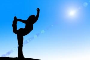 瑜伽练习频率是多少如何练习瑜伽