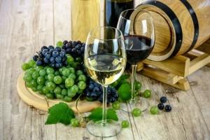 喝红酒的最佳时间介绍红酒的品酒及好处_